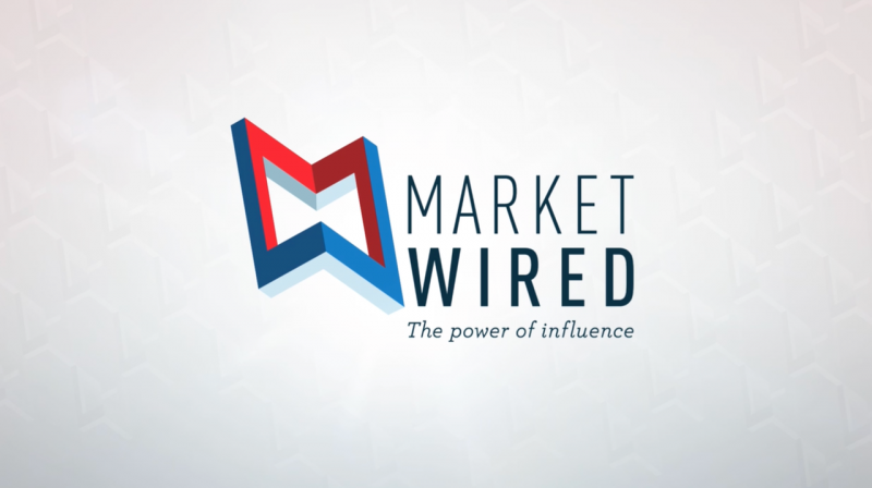 Market_Wired